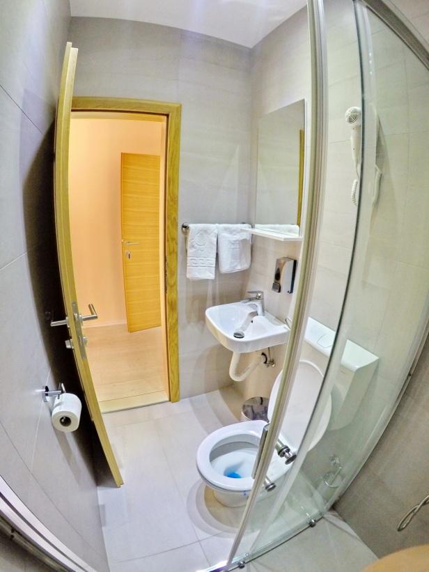 Vinopolis Apartman br. 3