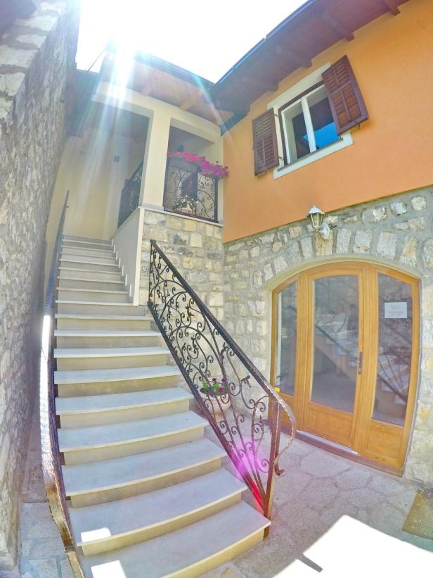 Vinopolis Apartmani Trebinje