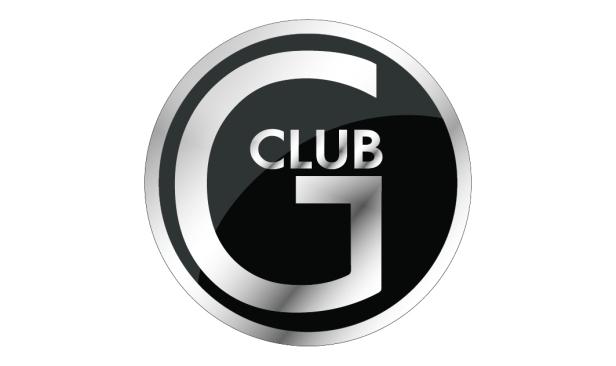 CLUB GALERIJA logo-02