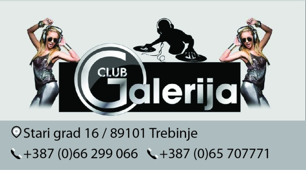 CLUB GALERIJA VIZITKA-01