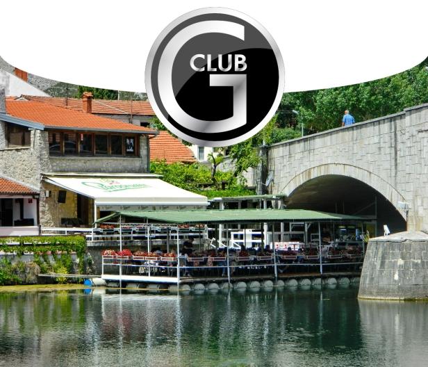 Club Galrija Trebinje foto (8)