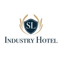 logo SL HOTEL