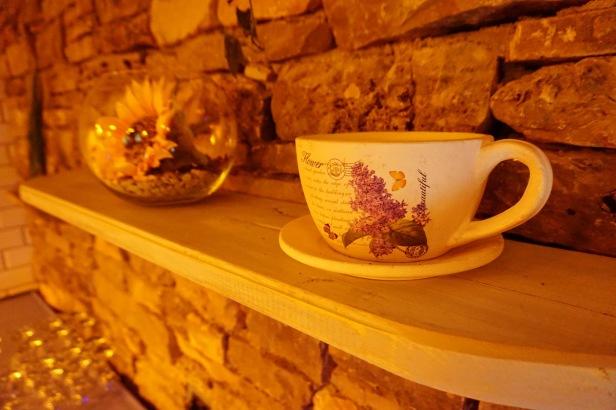 Kafe bar Poeta enterijer (2)
