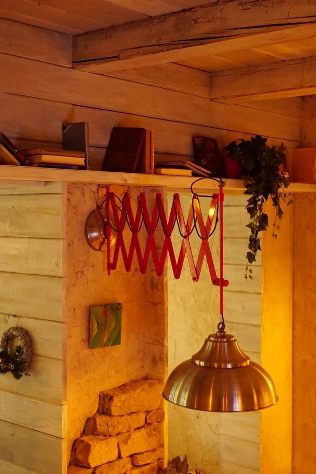 Kafe bar Poeta enterijer (5)