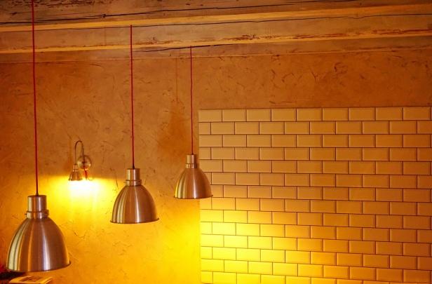 Kafe bar Poeta enterijer (7)