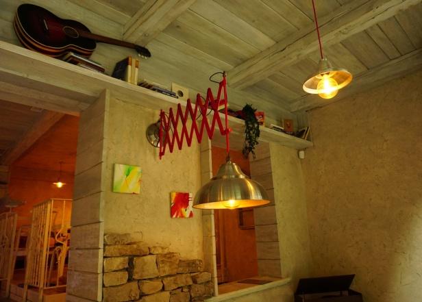 Kafe bar Poeta enterijer (9)