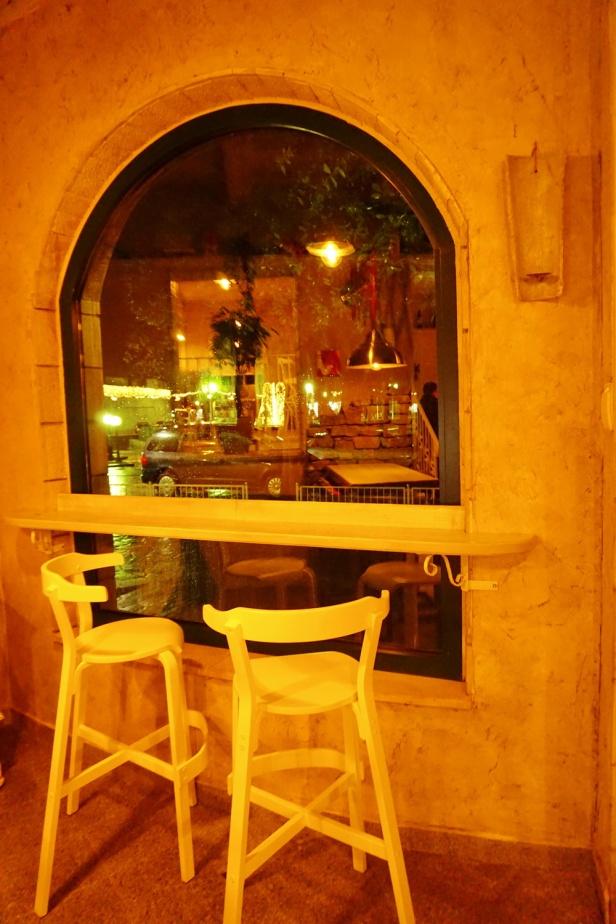 Kafe bar POETA noćne (14)