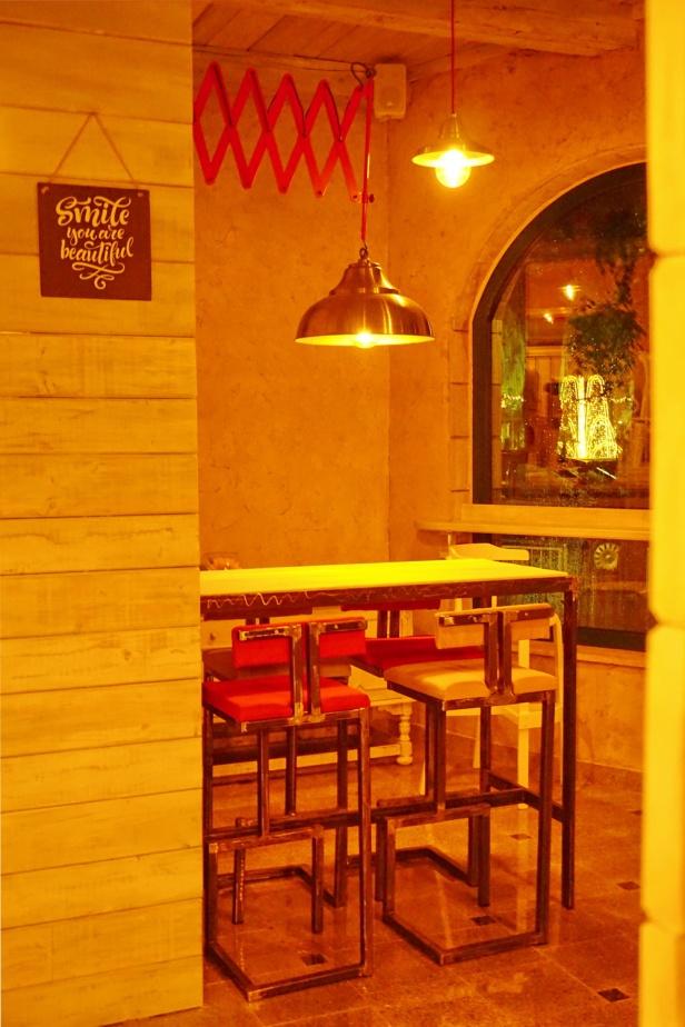 Kafe bar POETA noćne (2)