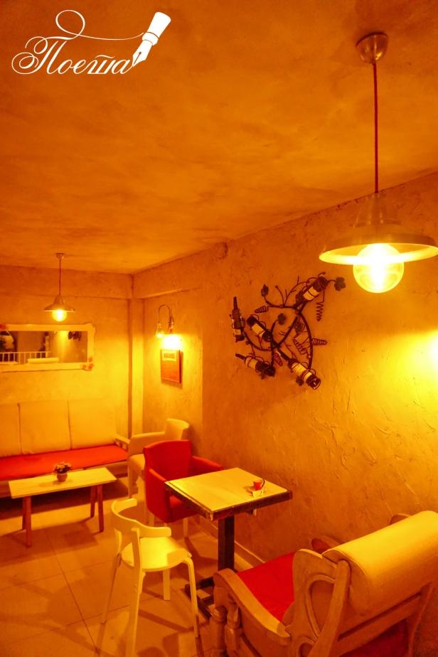 Kafe bar POETA noćne (23).JPG