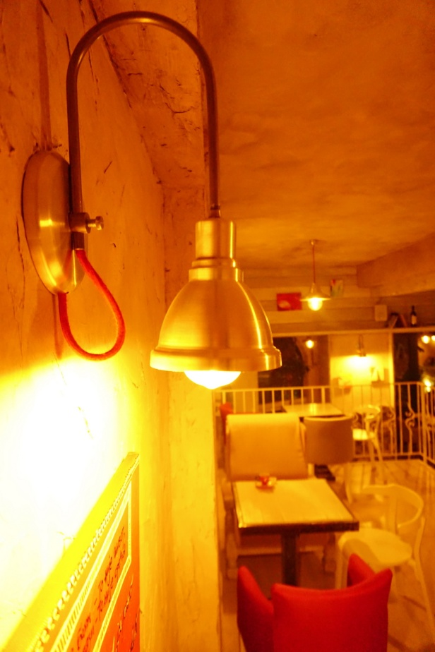Kafe bar POETA noćne (27)