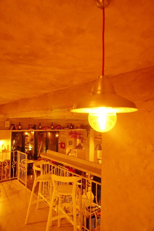 Kafe bar POETA noćne (28)