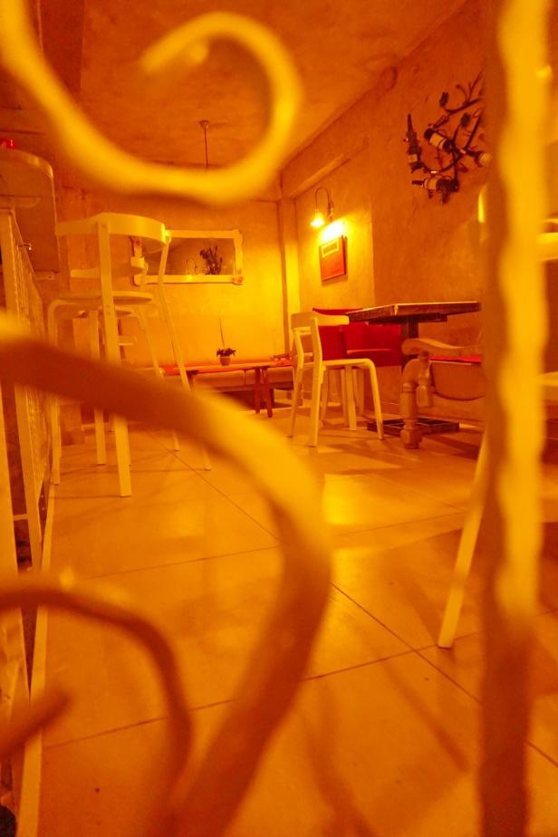 Kafe bar POETA noćne (34)