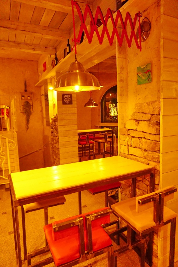 Kafe bar POETA noćne (35)