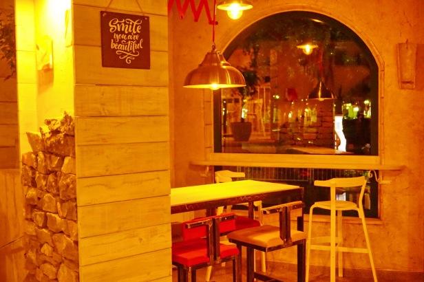 Kafe bar POETA noćne (4)