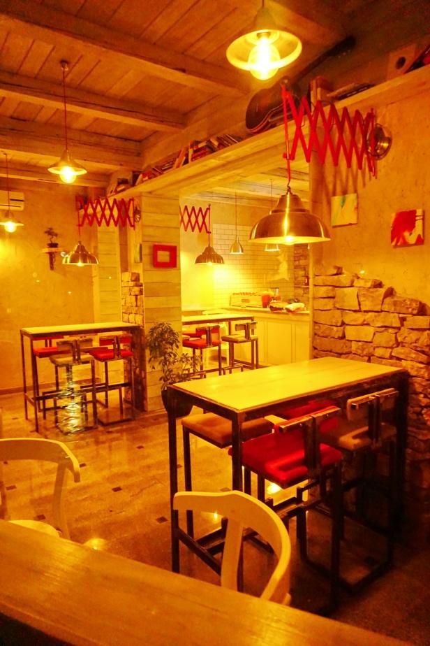 Kafe bar POETA noćne (46)
