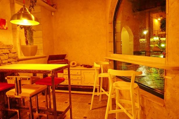 Kafe bar POETA noćne (8)