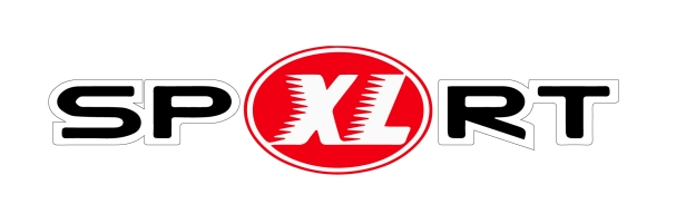 logo-sport-xl