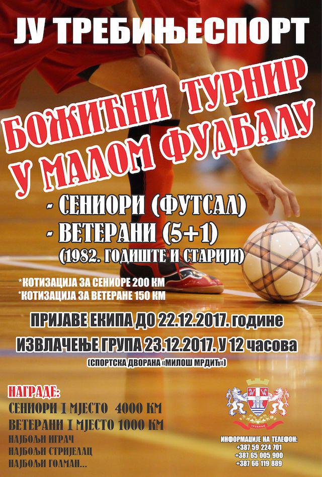 plakat_turnir_bozic_fudbal.jpg