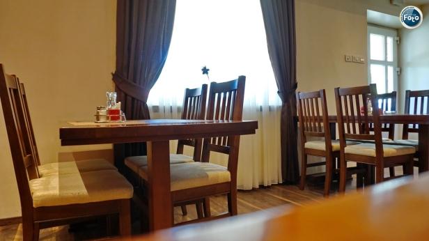 Restoran Tarana Vinogradi (17)