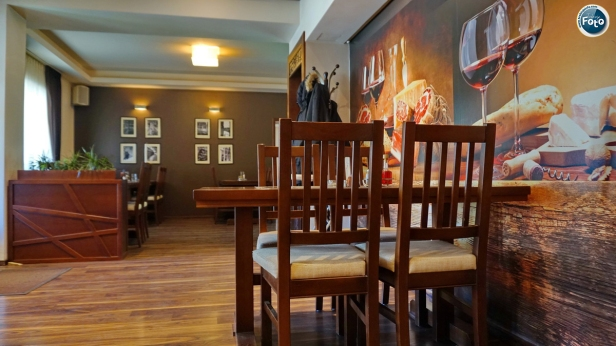 Restoran Tarana Vinogradi (18)