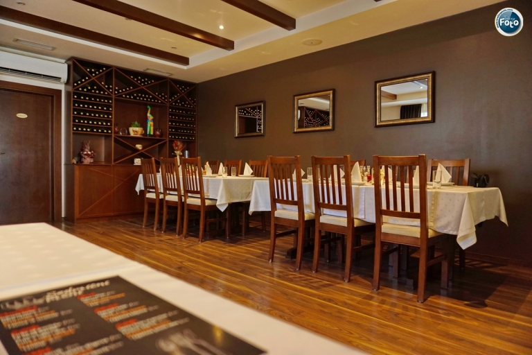 Restoran Tarana Vinogradi (6)