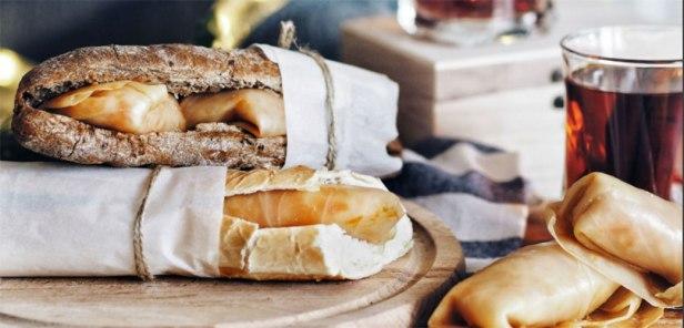 Sarma sendvič 2