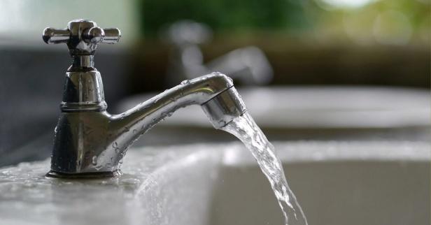 Stigla voda u Trebinje (2)