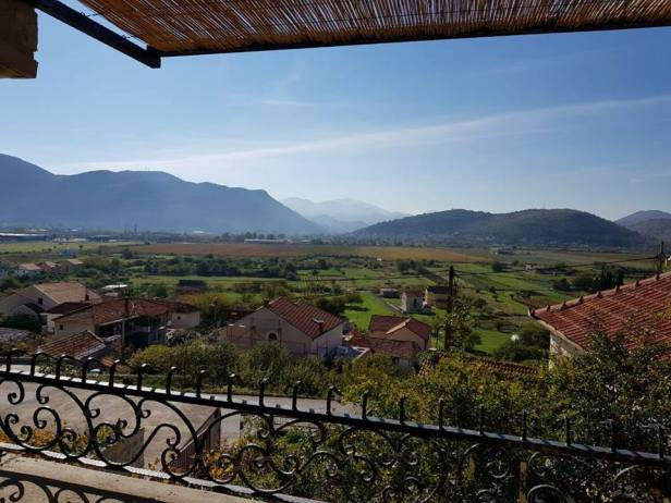 Apartmani Resulović foto 1