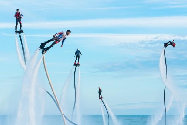 Artur-Lebedev-Sports-Flyboard-Record-1024x684