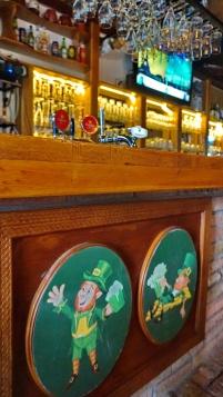 Dublin Pub Unutra (1)