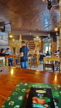 Dublin Pub Unutra (11)