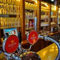 Dublin Pub Unutra (14)
