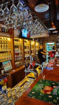 Dublin Pub Unutra (15)