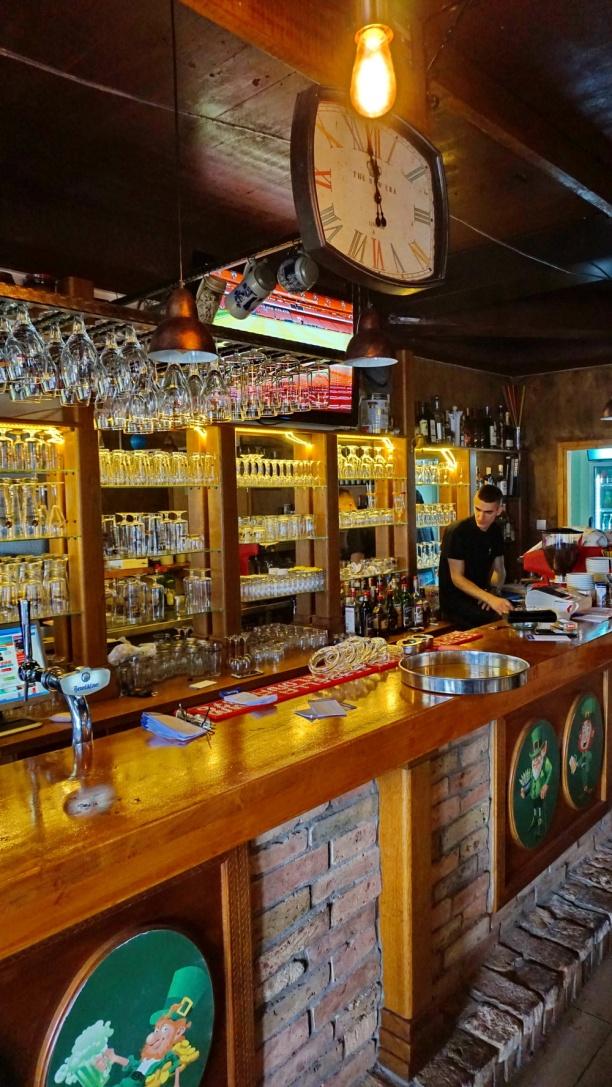 Dublin Pub Unutra (16)
