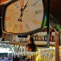 Dublin Pub Unutra (5)