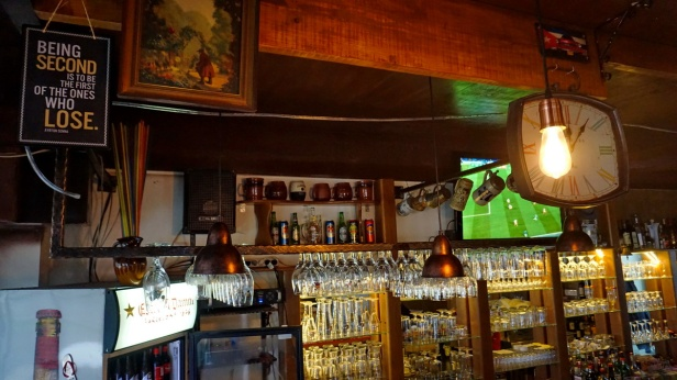 Dublin Pub Unutra (6).JPG