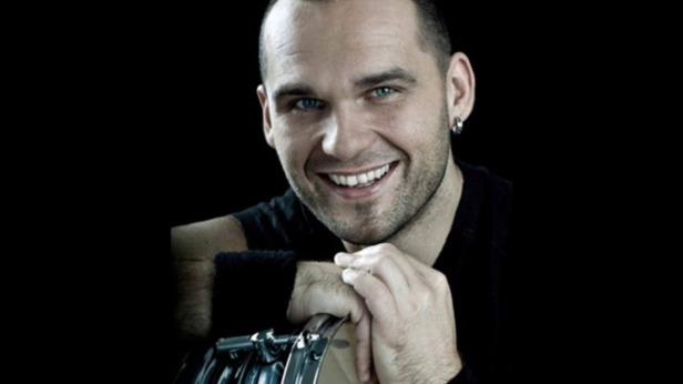 Goran Vukojević.jpg