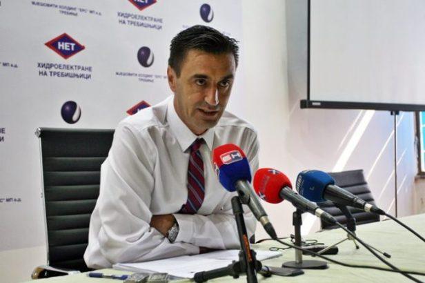 Gordan Mišeljić 1.jpg