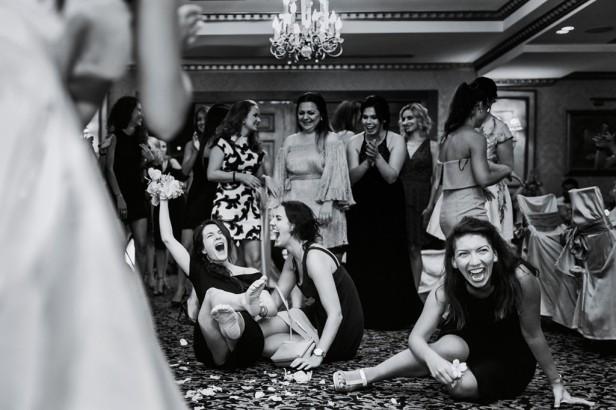 Ivelin-Iliev-Wedding-photography-The-bouquet-1024x683.jpg