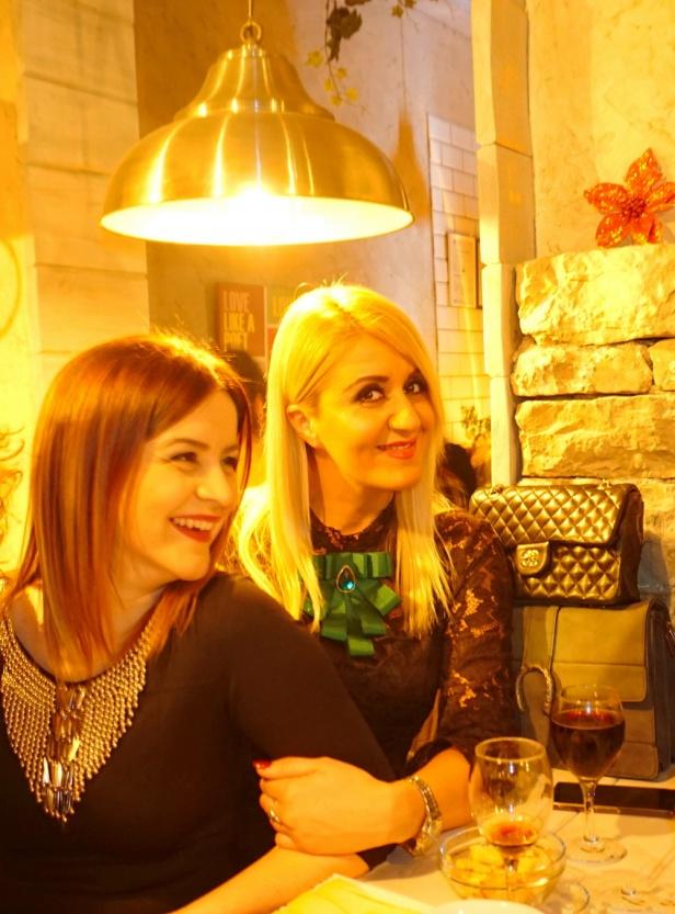 Kafe bar POETA tamburaši 11 januar (14).jpg