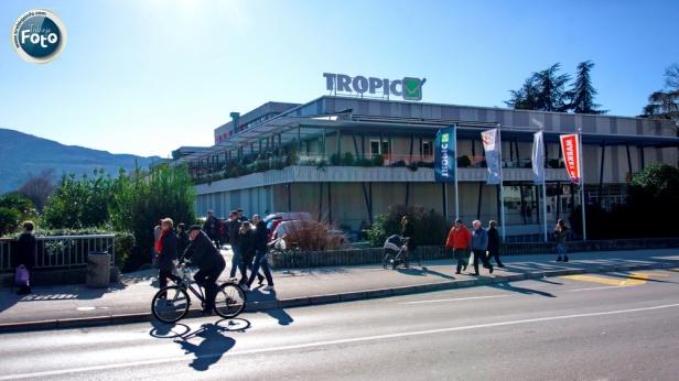 Market 99 Trebinje (9)