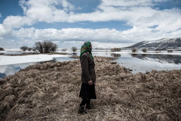 Mattia-Vacca-Nature-and-environment-The-last-days-of-Doukhobors-disappearing-community-1024x682.jpg