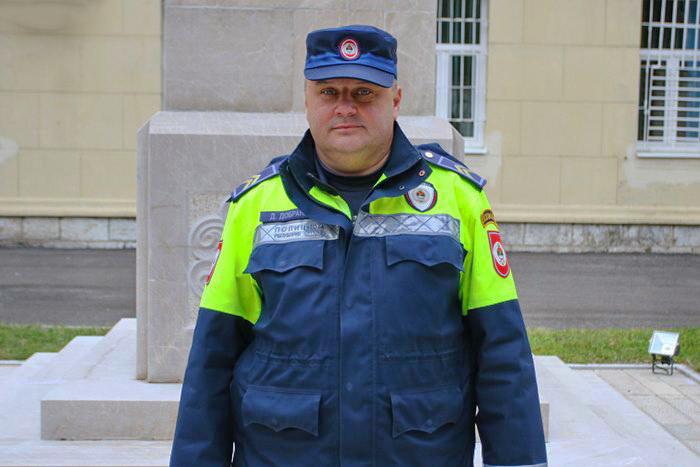 Policajac dragan-dobranic-pu-trebinje-1