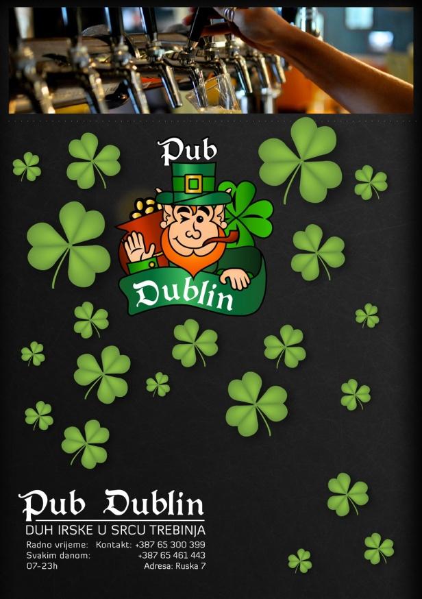 PUB DUBLIN MENU završen-08.jpg