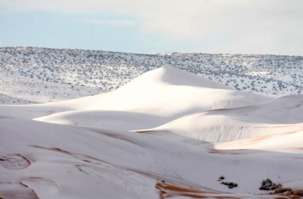 Snijeg pao u Sahari 2018 (1).png