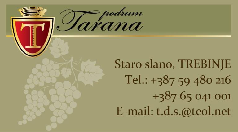 PODRUM TARANA VIZITKA-01.jpg