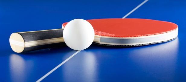 Stoni Tenis 1.jpg