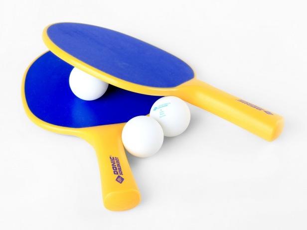 Stoni Tenis 3.jpg