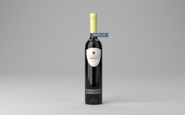 vina tarana-14