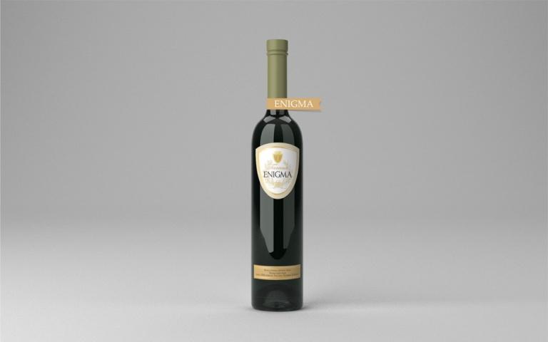 vina tarana-16